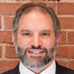 Brian S. Alper, MD, MSPH, FAAFP, Founder of <i>DynaMed</i>, Vice President of Innovations and EBM Development