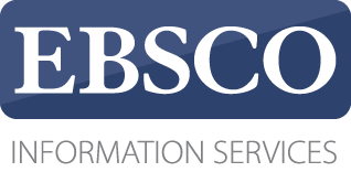 Publisher Support | EBSCO Information Services