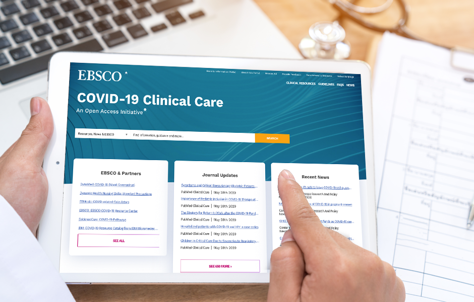 COVID-19-Portal-Clinical-Care-Blog_Image_940.png
