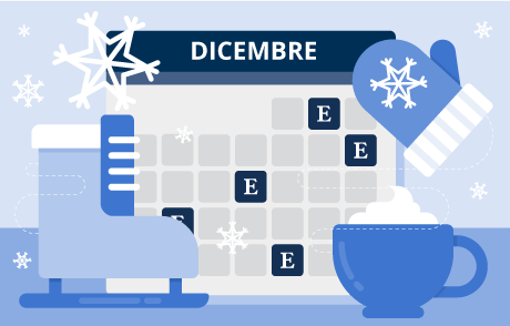 Dicembre-where-is-ebsco-blog-image-460.png