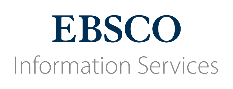 EBSCO-information-services-logo.png