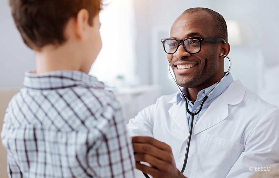 Male-Doctor-With-Child-Patient-Stethoscope-Blog-Image-Desktop.png