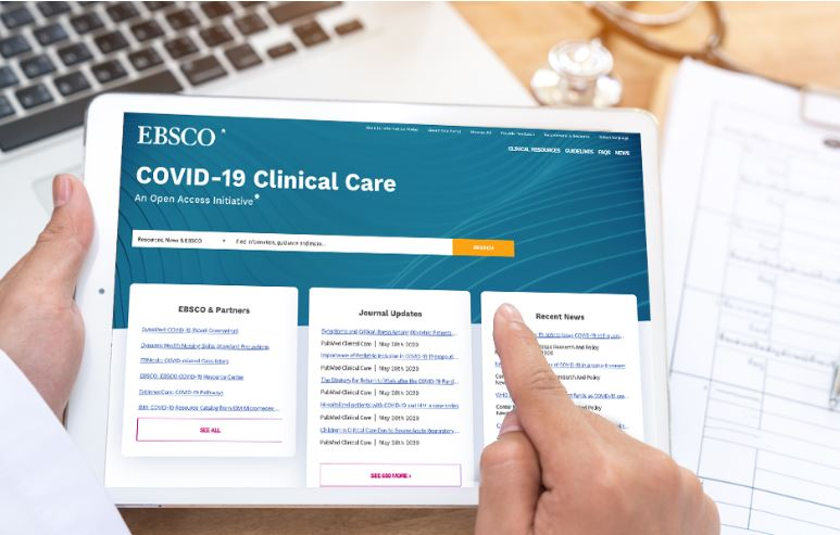 The_Development_of_an_Open_Access_COVID-19_Portal_for_Clinicians_to_Support_Clinical_Care-TR.JPG