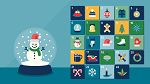 advent-calendar-24-days-social-image-150.png