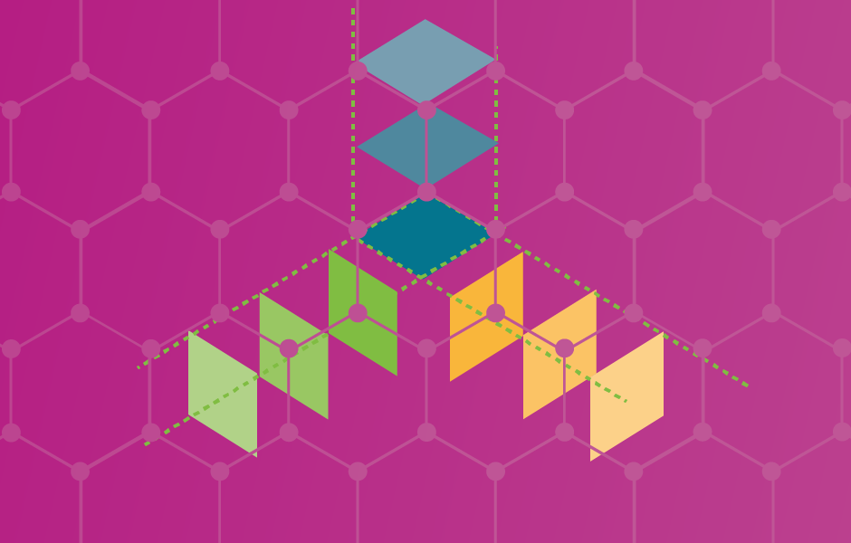 blog-inspec-hexagon-940-desktop.png