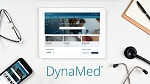dynamed-medical-desk-from-above-tablet-phone-stethescope-paper-pen-social-image-150.jpg