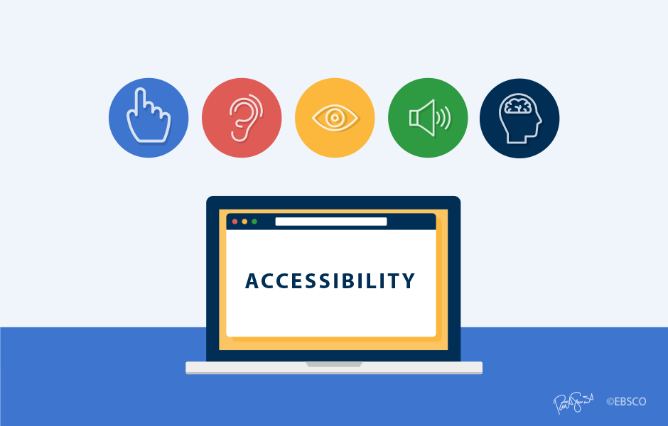 eBooks-Accessibility-DESKTOP-Blog-Image.png