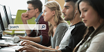 ebsco-discovery-service-college-computer-lab-thumbnail-150.png