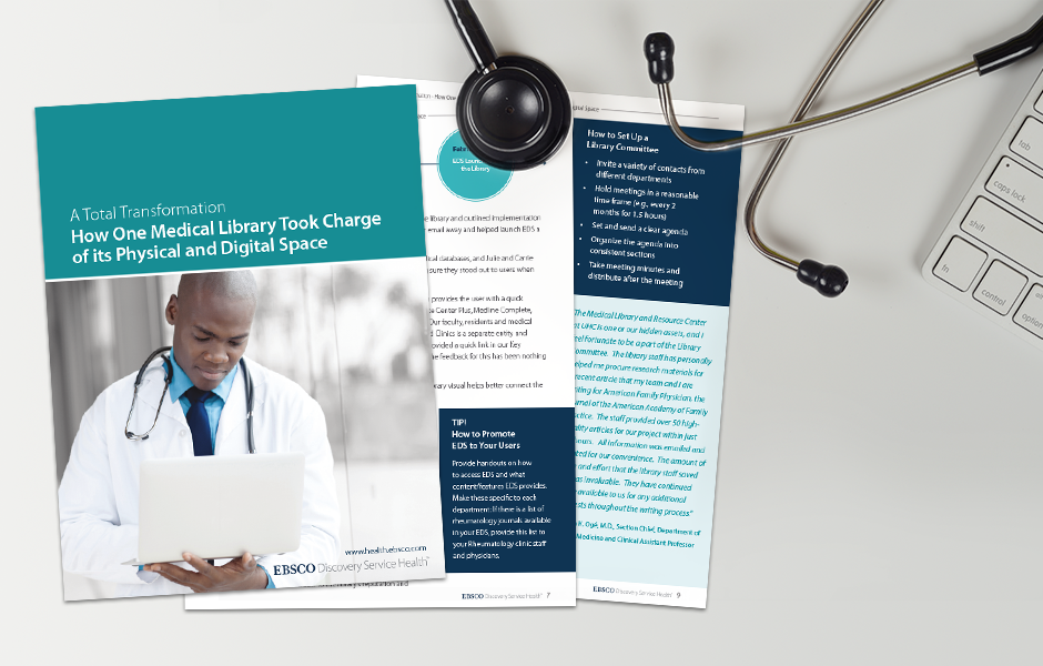 ebsco-disovery-health-Lafayette-General-Hospital-Medical-Library-white-paper-desk-image-blog.png