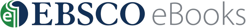 ebsco-ebooks-logo-color-print-860.jpg