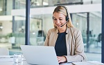 female-corporate-laptop-headset-webinar-thumbnail-150.jpg