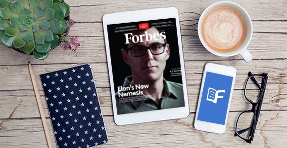 flipster-digital-magazine-ipad-tablet-with-forbes-magazine-email-image-580.png