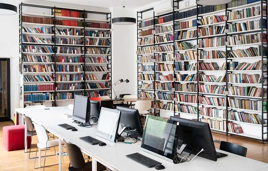 library-modern-computers-books-stacks-blog-image-940.png