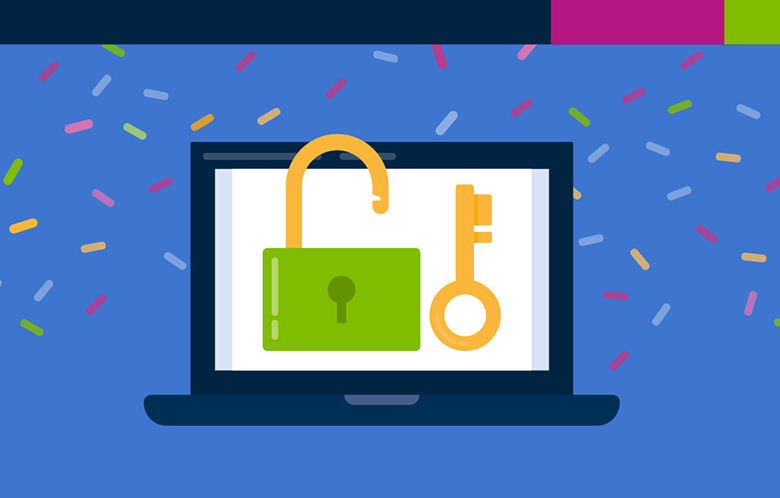 lock-and-key-confetti-blog-image-780.png