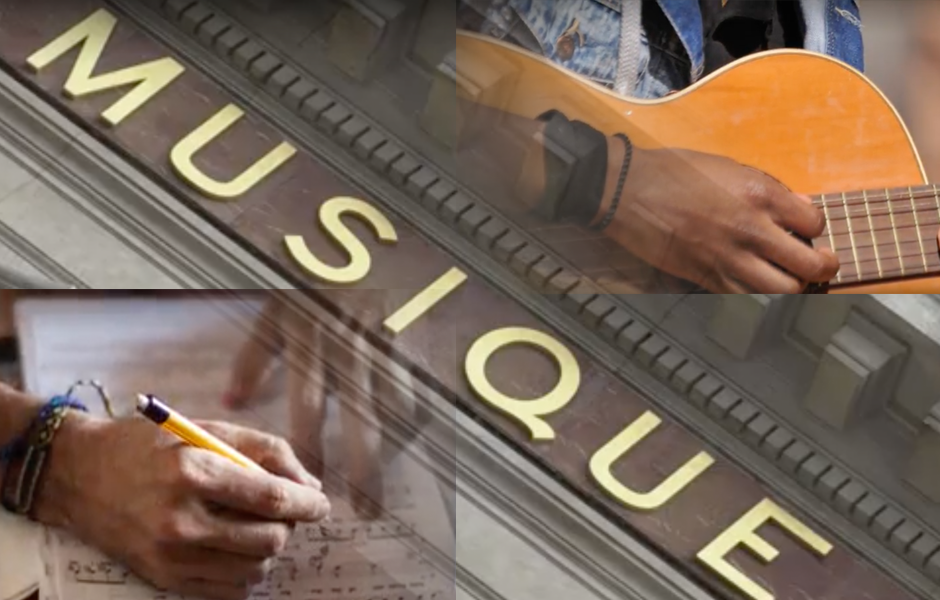 musicology-montage-blog-940.png
