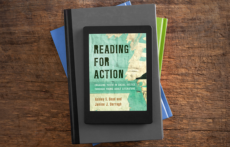 new-ebooks-collections-reading-for-action-social-justice-blog-image-desktop.jpg