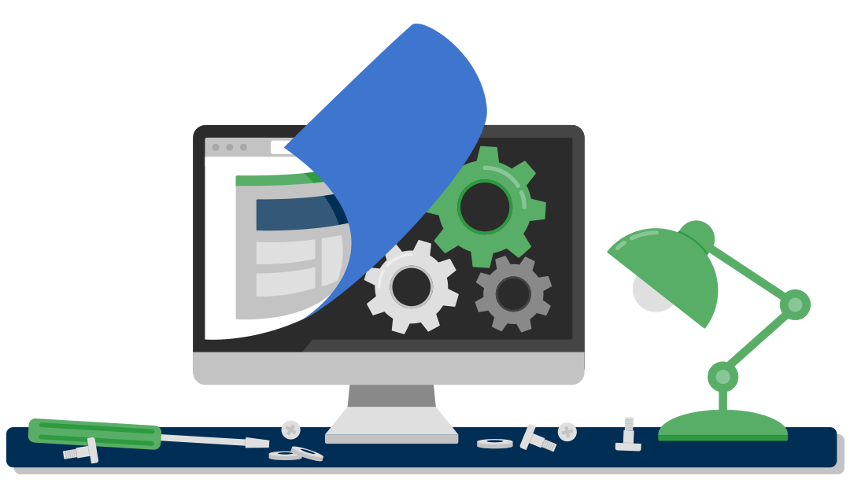 technical-support-illustration_850.png