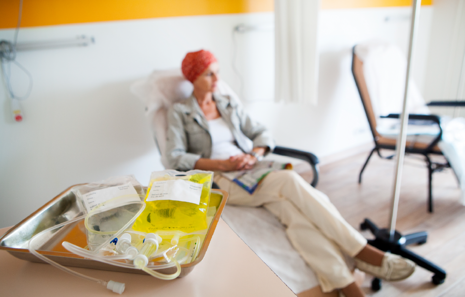 woman-hospital-chemotherapy-medical-blog-image-940.png