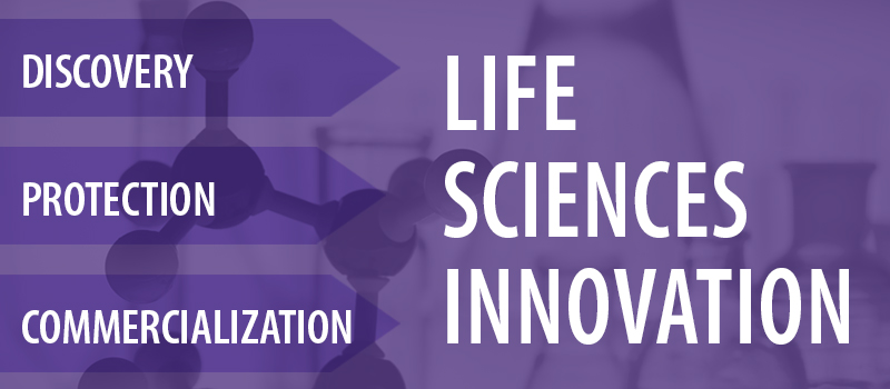essential techniques for life science research ebsco post