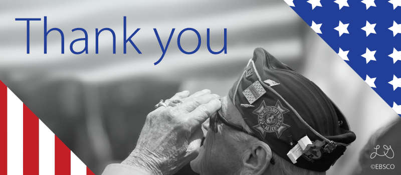 https://www.ebsco.com/files/blog/img/uploads/VeteransDay_Blog-Post-Graphic_800x350_1116.png