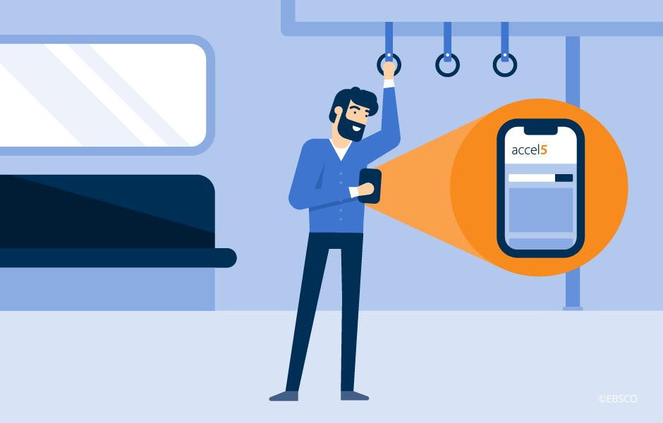 Learning On-the-Go: How to Implement mLearning at Your Company