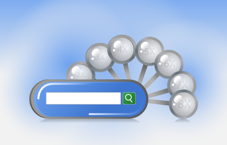 Search Subject Indexes for Targeted Results