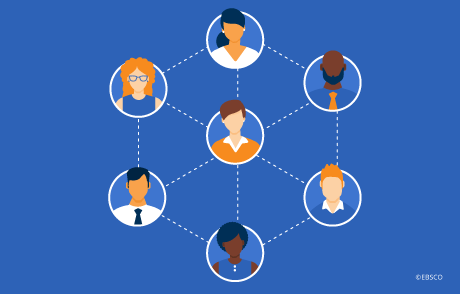 Simplifying Soft Skills Series: Networking and Relationship Building