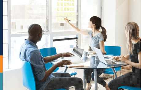 The Ultimate Guide to Building a Better Workforce: Part Two, Corporate Learning on a Budget