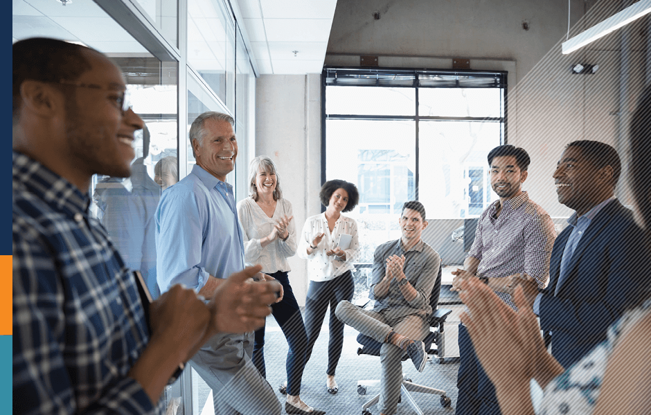 The Ultimate Guide to Building a Better Workforce, Part Four: Crafting a Leadership Training Program