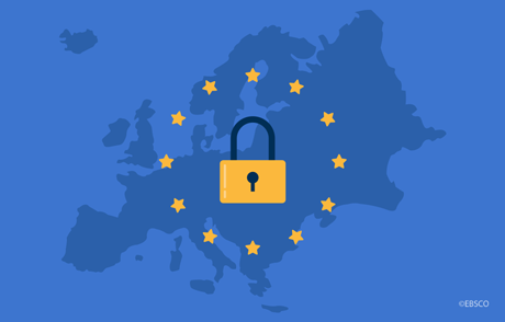 The Path to GDPR Compliance at EBSCO