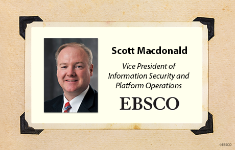 Data Privacy and Security Questions Answered with Scott Macdonald