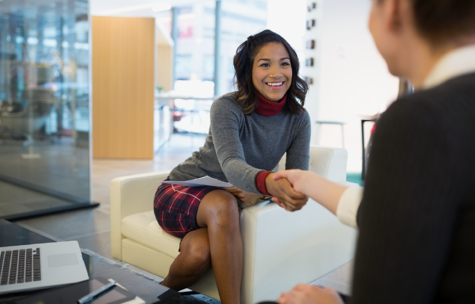 How to Hire for Success: Tips from Accel5