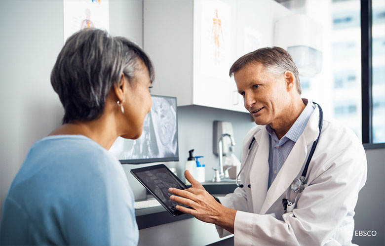 How EHR Embedded Shared Decision Making Tools Increase Quality of Care