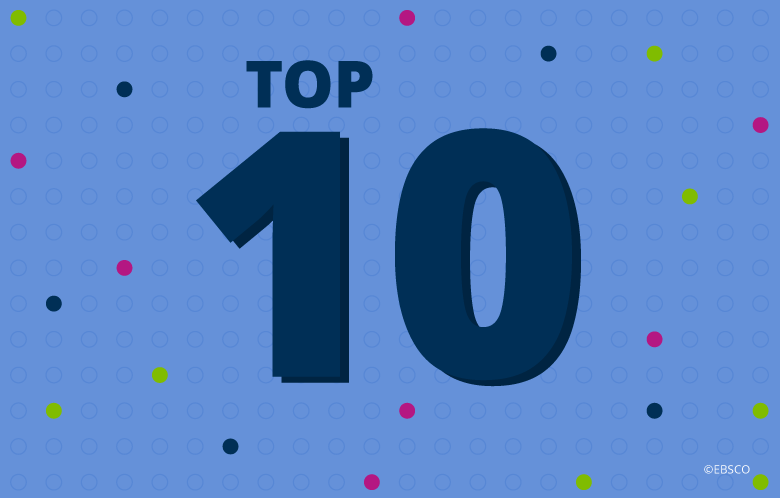 "Image that says ""Top 10"""
