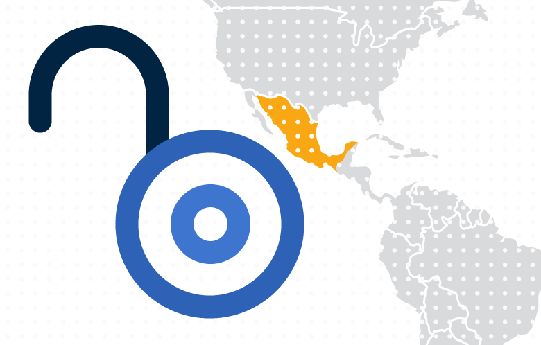 Open Access in Latin America — A New Initiative from Hispanic American Periodicals Index (HAPI) and SciELO-Mexico