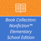 Ebsco Non-fiction