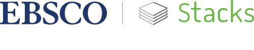 ebsco and stacks logo