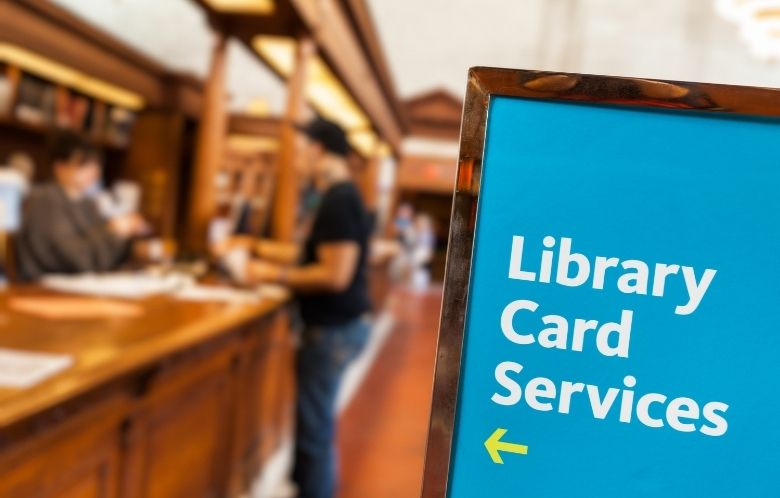 Onboarding: the crucial step to make new patrons fall in love with your library