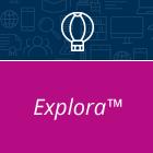 https://www.ebsco.com/sites/g/files/nabnos191/files/acquiadam-assets/explora-button-140.png