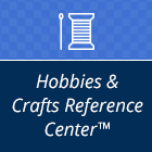 https://www.ebsco.com/sites/g/files/nabnos191/files/acquiadam-assets/hobbies-crafts-reference-center-button-140.png