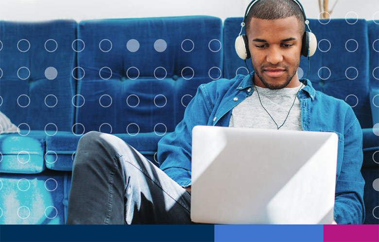 Four Ways to Support Remote Learning Through Library Website Design