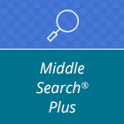 Middle Search Plus