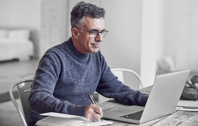 Prostate Cancer Screening: Yes or No? The Roles of Online Decision Aids in Patient Preferences