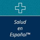 Salud en Español